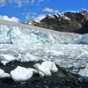 Анды: ледники массово тают