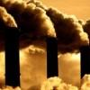 Погодные аномалии: климат становится непредсказуем под действием антропогенных факторов