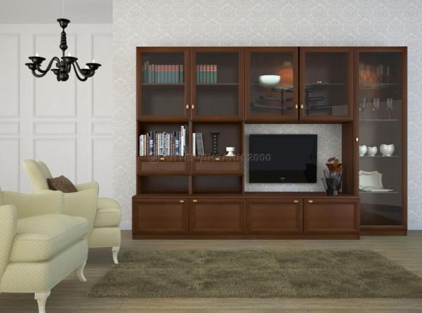 Климат в доме: как выбирать мебель