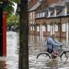 Прогнозы климата: наводнения, засуха, голод
