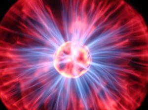 Американские ученые в лабораторных условиях создали шаровую молнию