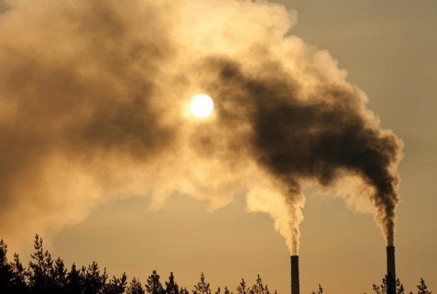 Ученые признали прогнозы о глобальном потеплении ошибочными