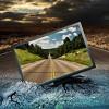 Эксперты: глобальные изменения климата резко ухудшат жизнь на земле