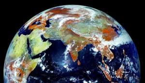 Ученый из Японии прогнозирует похолодание климата в Северном полушарии с 2015 года