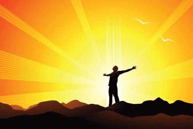 Какую роль играет Солнце в климатических изменениях