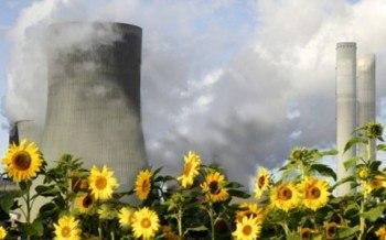 Смертность от загрязнения воздуха