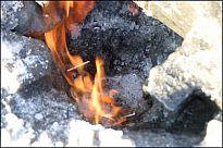 Опасность выбросов метана