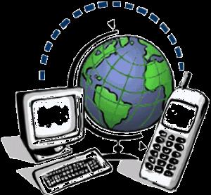 Звонки с компьютера на телефон