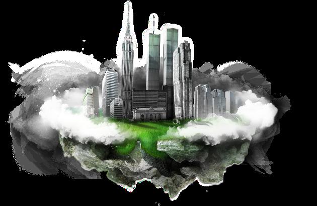 Климат и бизнес