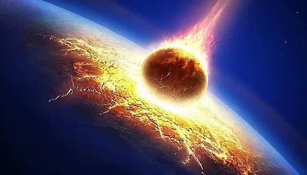 Теория управляемых взрывов