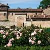 Тосканские дома