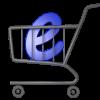 Магазин в Интернете: с чего начать