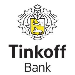 Для получения дебетовой карты от «Тинькофф Банка» не нужно тратить много времени и собирать кучу документов