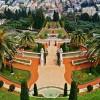 Изменения климата в Израиле