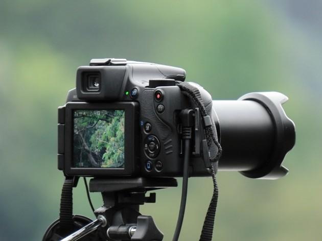 5 советов любителям от профессионала видеосъемки