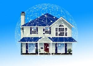 Как создать комфортный микроклимат в доме