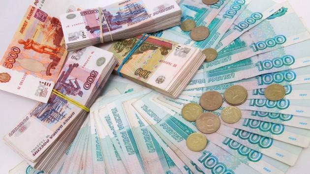 Как работает взыскание долгов через коллектора