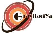 Агентство полного цикла Гравитация в Ростове-на-Дону